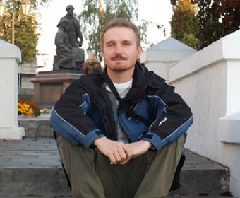 http://www.ritcenter.ru/uploads/about/igor.jpg
