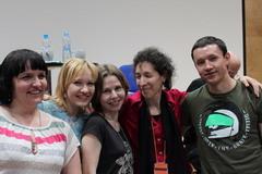 http://www.ritcenter.ru/uploads/posts/2011-11/1321964098_coaching_b_2.jpg