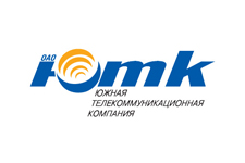 http://www.ritcenter.ru/uploads/posts/2012-01/1326361052_stc.jpg